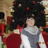 Ольга, 32, г.Оренбург
