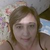 Римма, 48, г.Уфа