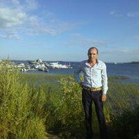 tatarin, 37 лет, Весы, Нижний Тагил