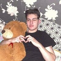 Тимур, 21 год, Рак, Москва