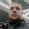 игорь, 26, г.Аксай