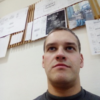 Andre, 40 лет, Лев, Москва