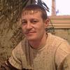 Виталий, 33, г.Петропавловск