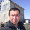 vener, 43, Askarovo