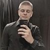 Pablo, 18, г.Брянск