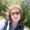 Olga Shakun, 43, Dubna