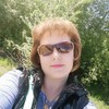 Ольга Шакун, 43, г.Дубна