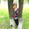 Ирина Казакова, 48, г.Климовск