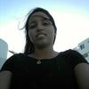 Andrea, 21, г.Медельин