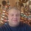 Николай, 39, г.Кириши