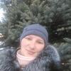 Анна, 32, г.Витебск
