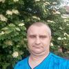 Nazar Vіhot, 35, Busk