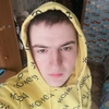 Кирилл, 19, г.Ярославль