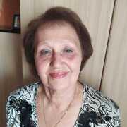 Ирина 61 год (Весы) хочет познакомиться в Миассе