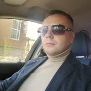 Игорь 36 Воскресенск