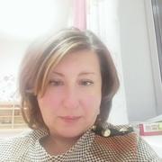 Ольга 46 лет (Стрелец) Дмитров