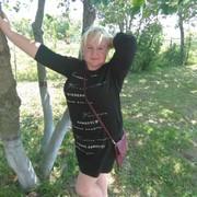 Олеся 36 лет (Близнецы) Нарышкино