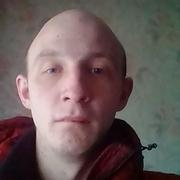 Владимир 22 Кострома