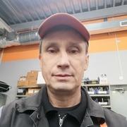 Юрий Бай 52 Белорецк