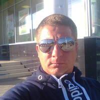 Павел, 34 года, Рак, Вешенская
