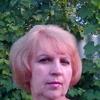Вера, 64, г.Куйбышево