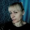 Тамара, 44, г.Гродно