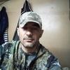 Lone Wolf, 39, г.Сургут