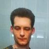 Илья Кравчук, 25, г.Химки