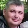 irek, 43, Dyurtyuli