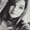 Лешка, 19, г.Москва