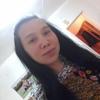 Жанара, 31, г.Махамбет
