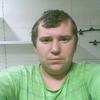иван, 35, г.Белоярский