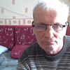Джаго, 52, г.Улан-Удэ