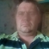 Загайнов Костя, 52, г.Косиха