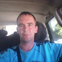 Эдуард, 31 год, Дева, Ржев