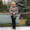 людмила, 62, г.Рудный