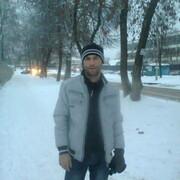 Баходур 36 Москва