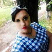 Anna 31 Коростышев
