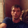 Aleksey, 35, Shuvoye