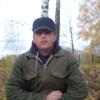 владимир, 36, г.Чучково