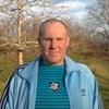 игорь баев, 51, г.Симферополь