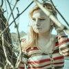 Ольга, 22, Липовець