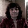 Вера Сергеева, 68, г.Нижний Тагил