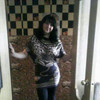 Елена, 33, г.Узловая