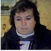 vallentin, 55, г.Курск