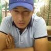Mirlan, 26, г.Бишкек