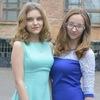 Людмила, 16, г.Киев