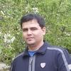 Nazar, 26, г.Ашхабад