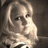Valentina, 25, г.Думиничи