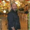 лео, 42, г.Тбилиси